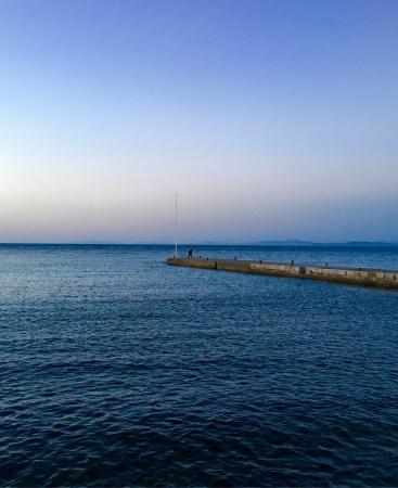 Marciana Marina, Italia: photo5.jpg