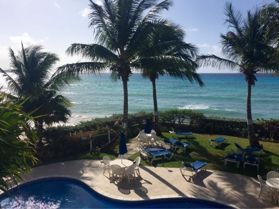 Maxwell Beach Villas: photo4.jpg