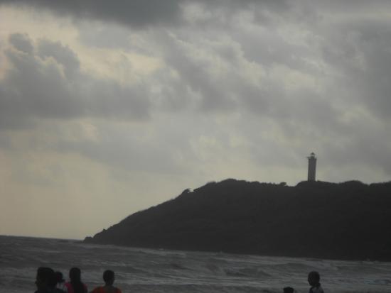 Achara Beach