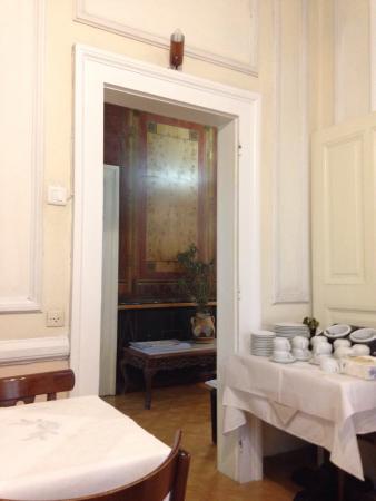Hotel Acropolis House: photo0.jpg