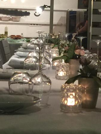 Barbun Restaurant : photo0.jpg