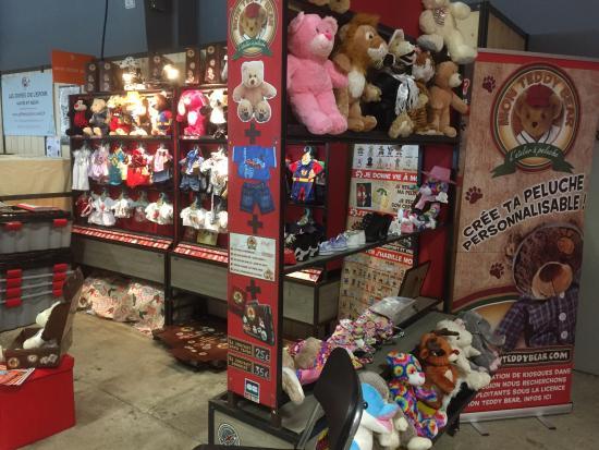 Emejing Mon Teddy Bear Contemporary - Joshkrajcik.us - joshkrajcik.us