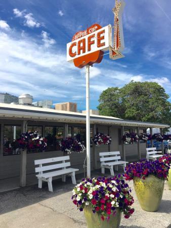 Chelan, WA: photo0.jpg