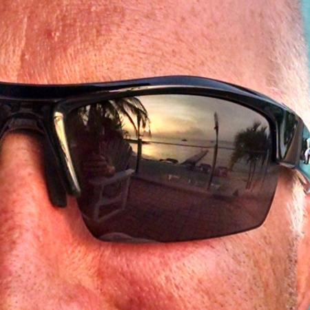 Coral Sands Resort: IMG_20150714_204630_large.jpg