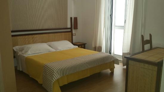 Hotel da Cecco : photo1.jpg
