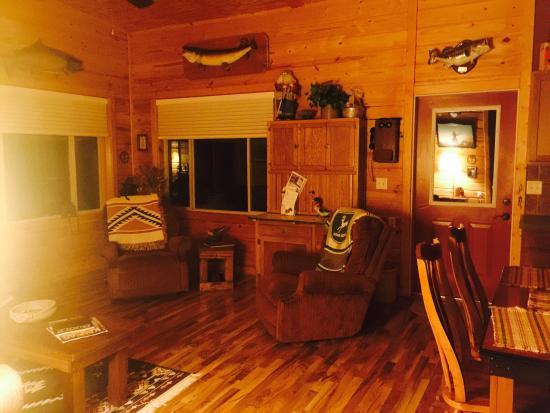 Medicine Lodge ภาพถ่าย