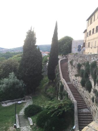 Albergo Morlacchi: photo2.jpg