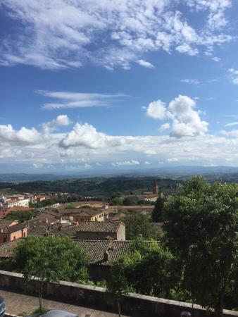 Albergo Morlacchi: photo4.jpg