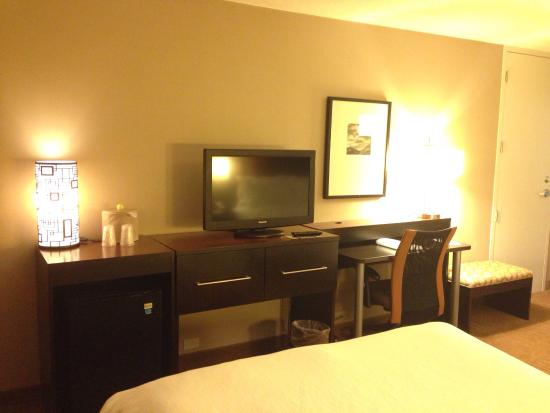 Holiday Inn Denver - Cherry Creek: photo2.jpg
