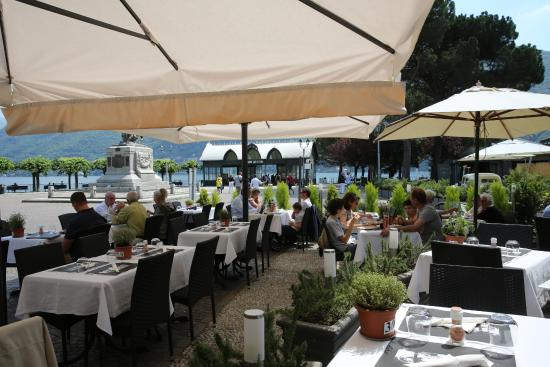 Bar Cavour Ristorante e Bistrot