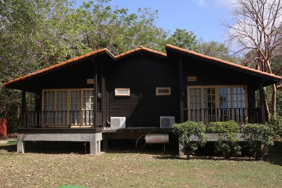 Photo of Hotel Villa Cabo San Antonio Pinar del Rio