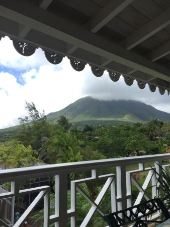 Nevis: photo3.jpg