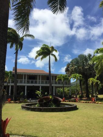 Nevis: photo4.jpg
