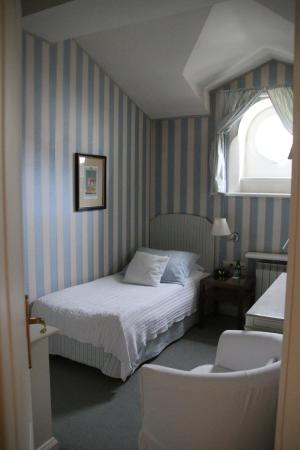Hotel Pugetow Εικόνα