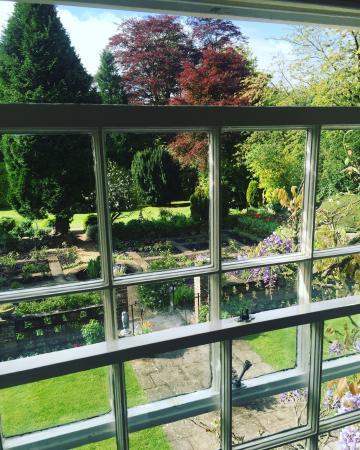 Lastingham, UK: photo2.jpg