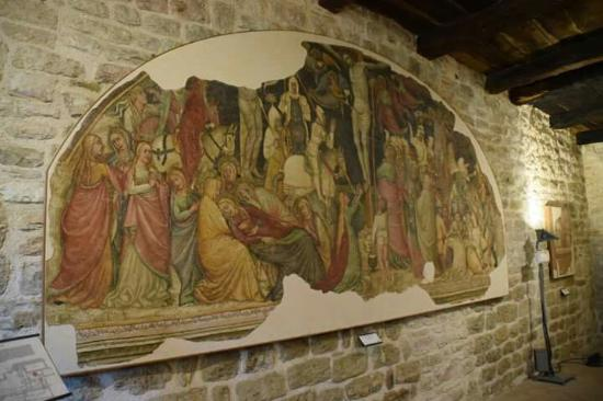 Museo Diocesano: FB_IMG_1463944602111_large.jpg
