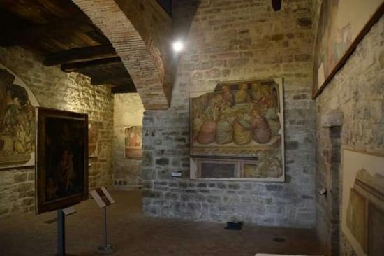 Museo Diocesano : FB_IMG_1463944611985_large.jpg