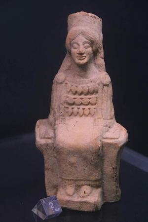 Museo Diocesano: FB_IMG_1463944624759_large.jpg