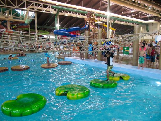 great wolf lodge southern california garden grove water park - Great Wolf Lodge Garden Grove Ca