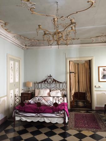 Palazzo Salis: photo0.jpg