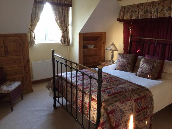 Tullyvrick Bed & Breakfast Photo