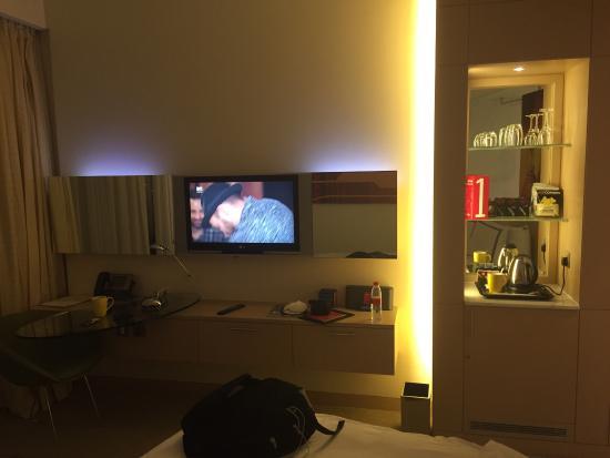 Media One Hotel Dubai: photo5.jpg