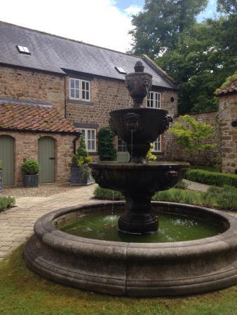 North Stainley, UK: photo0.jpg
