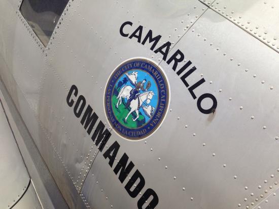 Camarillo, CA: photo3.jpg