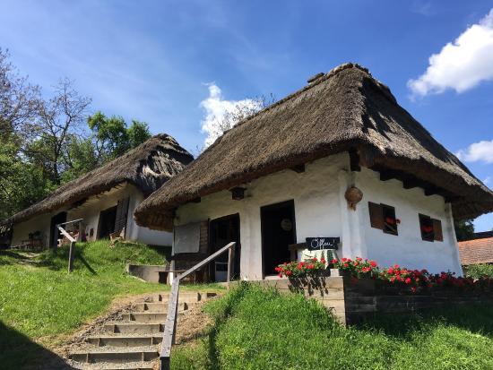Heiligenbrunn, ออสเตรีย: photo1.jpg