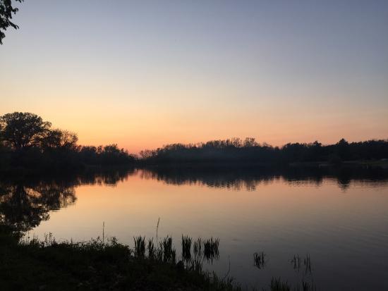 Metamora-Hadley State Recreation Area : photo1.jpg
