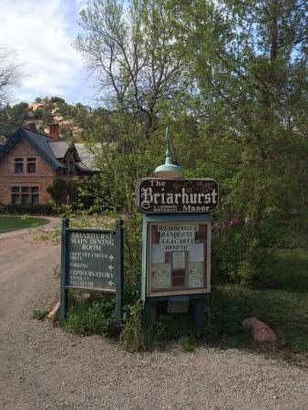Briarhurst Manor: photo0.jpg