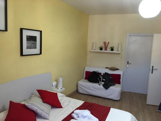 Hotel Il Colombaio: photo0.jpg