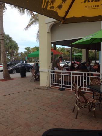 Singer Island, Φλόριντα: photo0.jpg