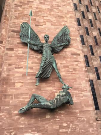 Coventry, UK: photo0.jpg