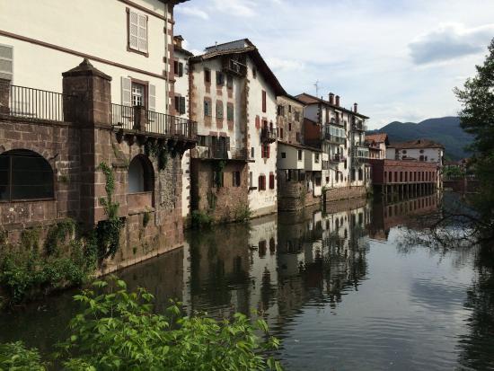 Lesaka, Spanien: photo3.jpg