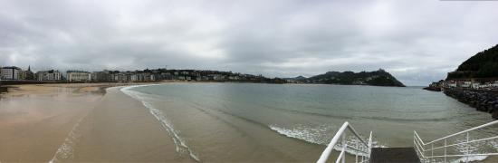 Lesaka, Spanien: photo6.jpg