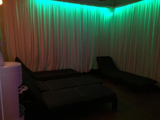 Hallmark Spa Hotel Manchester: photo9.jpg