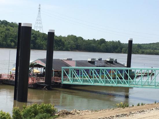 Lawrenceburg, IN: photo1.jpg