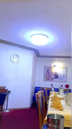 Raja restaurant indien colombes restaurantbeoordelingen - Salon indien colombes ...