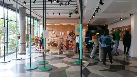 Science Gallery Dublin: DSC_1128_large.jpg
