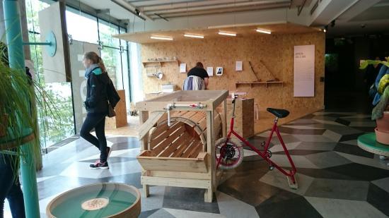 Science Gallery Dublin: DSC_1132_large.jpg