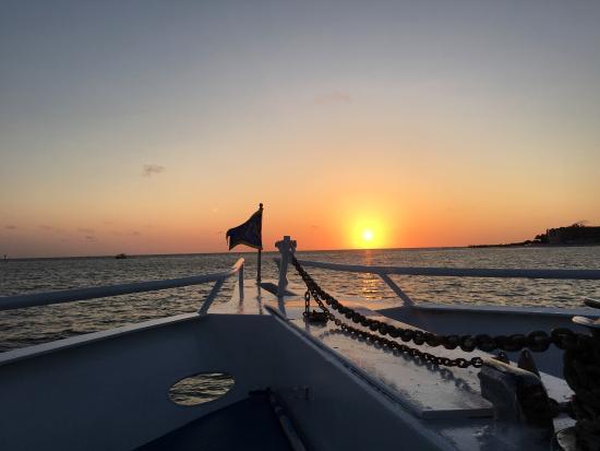 Starlite Dinner Cruise Clearwater Beach Fl