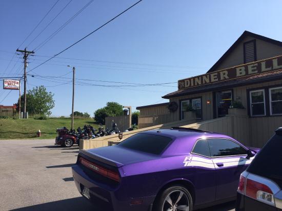 Benton, KY: photo0.jpg
