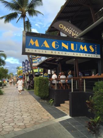 Magnums: photo0.jpg