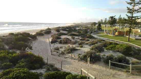 Scarborough, Australia: IMG_20160522_165107_large.jpg