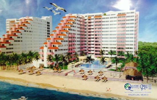 Quintas Del Mar Ii Updated 2019 Prices Amp Condominium