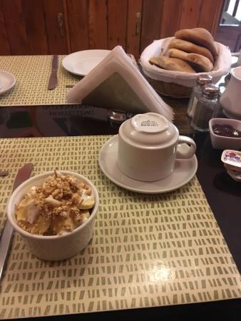 馬爾奎飯店照片