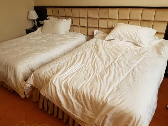 Linzhi Impression Hotel
