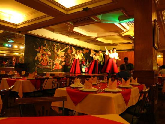 Zamboanga Restaurant : Z#3