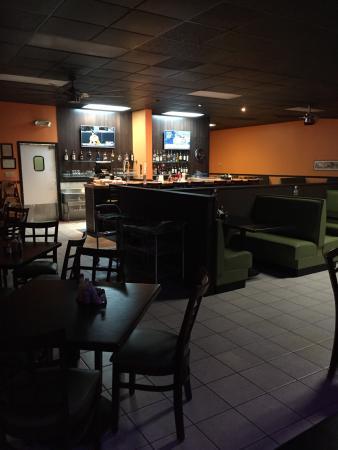El Dorado Bar & Grill